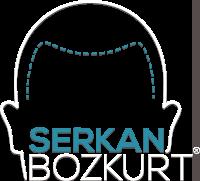 Serkan Bozkurt